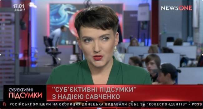 Власть поделит журналистов на профессионалов и непрофессионалов – к первым попадут Портнов, Рабинович, Савченко, Червоненко
