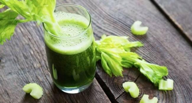 Помогут снизить чувство голода: диетологи назвали лучшие напитки для похудения