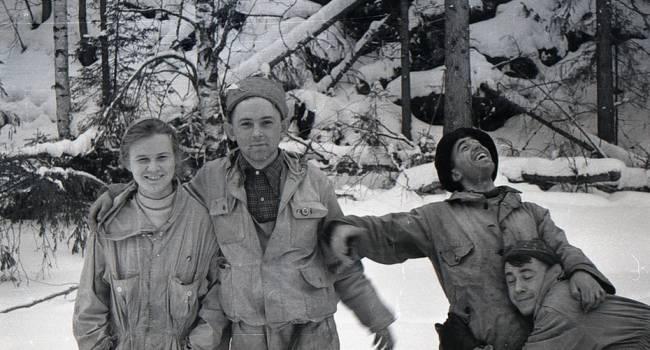 «Не было никакой палатки и дятловцев»: журналист сделал сенсационное заявление о команде Дятлова