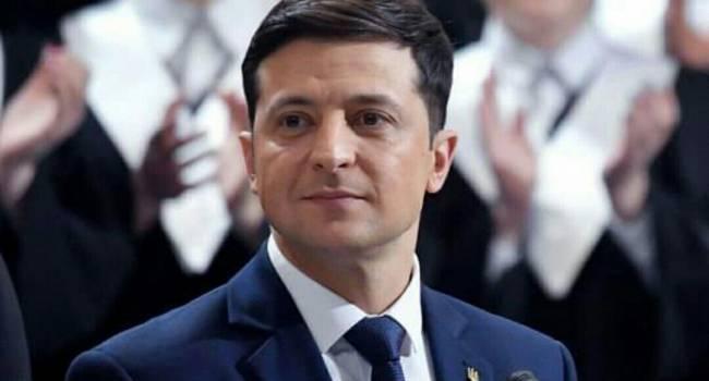 «Легла подстилкой под польские ноги»: в России бурно отреагировали на заявление Зеленского в Польше