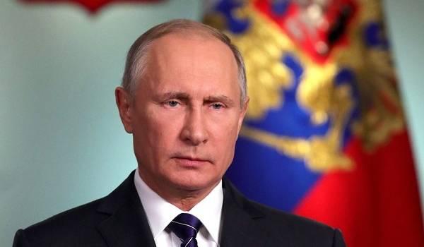 Песков рассказал об отношении Путина к должности «верховного правителя»