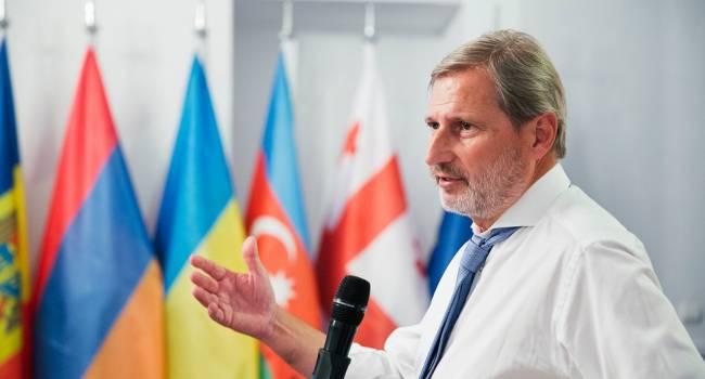 «Стоит попробовать»: Европейская школа Восточного партнерства объявила сроки и правила отбора учащихся