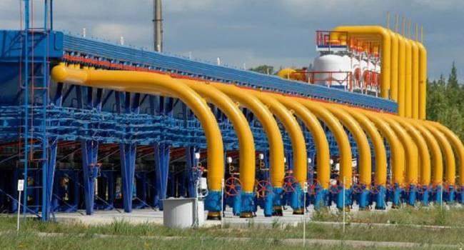 «Могут же, если хотят»: Газ в Украине будет дешевле