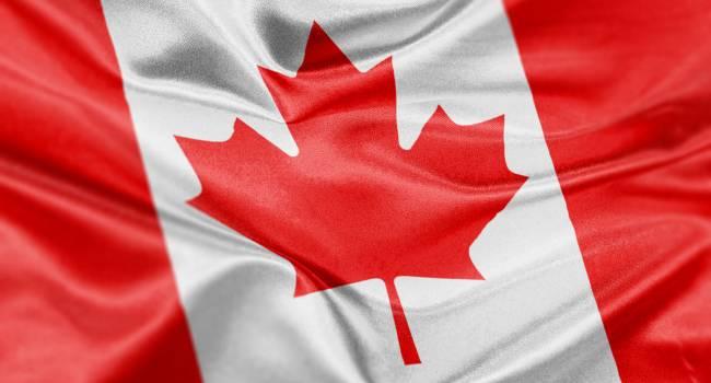 Следом за Евросоюзом и США: Канада вводит санкции против России