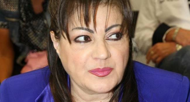«Если бы я знала, что это провокация, в жизни не сделала бы этого»: Ирина Отиева сильно разозлилась на Андрея Малахова за его провокацию