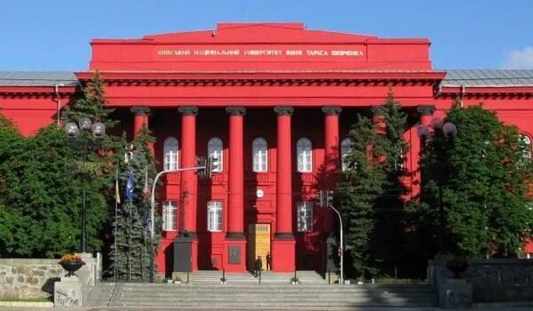 «Чтобы развиваться с другими странами»: украинский профессор предложил закрыть в стране все вузы