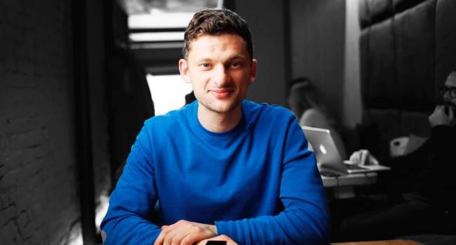 Дубилет заинтересовался заробитчанами, и спрашивает, что государство может сделать для украинцев, работающих за границей