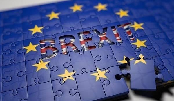В Совете ЕС окончательно утвердили сделку по Brexit