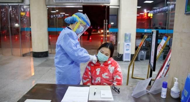 Будьте осторожны: в Минздраве России рассказали, как лечить коронавирус