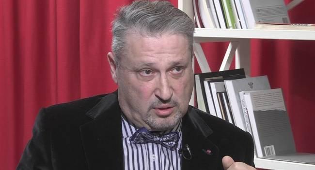 «Территория РФ до Урала и так фактически принадлежит Китаю»: Табах заявил, что китайская армия по своей мощи явно превосходит российскую