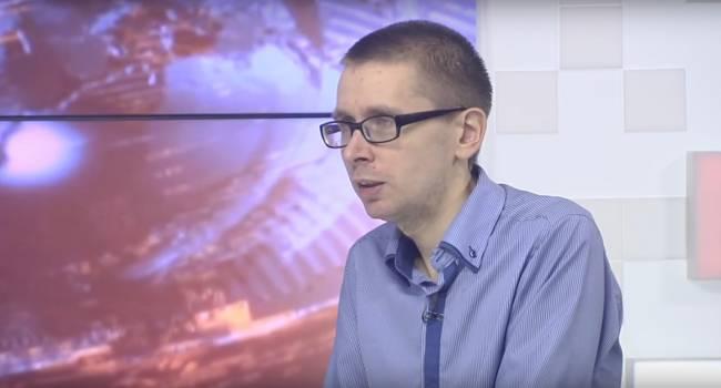 Публикующиеся открыто рейтинги политических партий зачастую бывают манипулятивными - Спиридонов