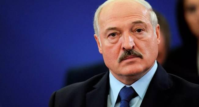 «Может войти и в Россию, и в НАТО»: политолог рассказал, что Москва ждет от Беларуси
