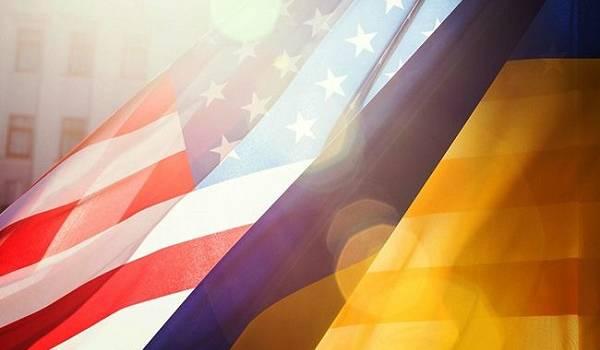 США в 2021 году хотят сохранить помощь Украине на нынешнем уровне