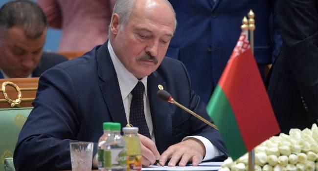 «Лукашенко нужно готовиться к худшему»: эксперты рассказали о последствиях внесения изменений в Конституцию РФ