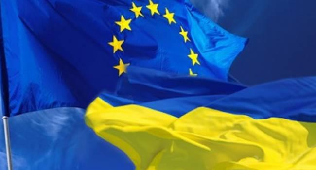 «Предали нас окончательно»: Головачев утверждает, что Европа не будет ни воевать за Украину, ни оказывать Киеву существенную экономическую помощь