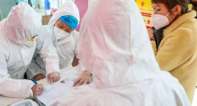 «А помогут ли?»: доктор Мясников заявил о бесполезности препаратов против коронавируса, заявленных Минздравом России