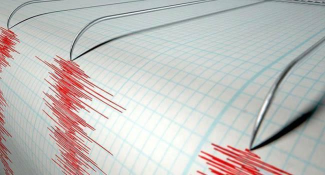 Снова донеслось эхом: жители Одесской области почувствовали землетрясение, произошедшее в Румынии