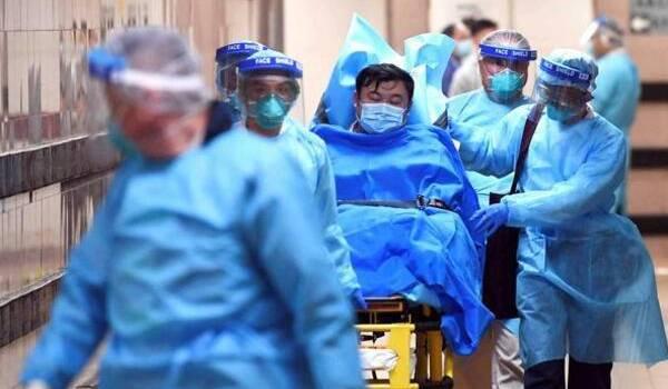 Смертельний коронавірус можна буде діагностувати в Україні: перші подробиці