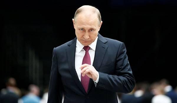 Илларионов назвал главных претендентов на преемники Путина