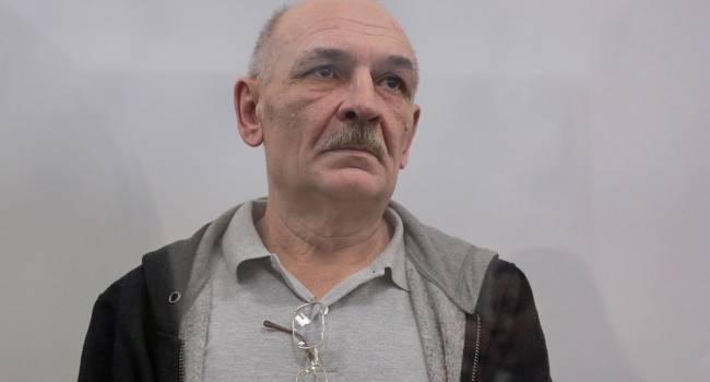 Звоночек украинской власти: российские пропагандистские СМИ сообщили, что Цемаха «убрали»