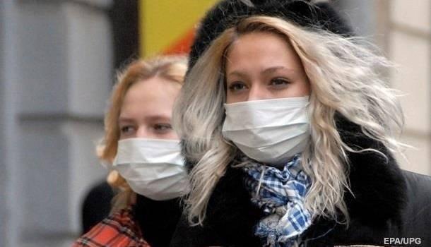 Зеленский раздал специальные поручения из-за коронавируса