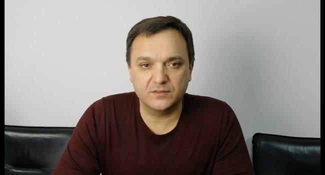 «Большая часть украинцев не согласна с политикой действующей власти»: Народный депутат сомневается в достоверности рейтинга партий, составленном Центром Разумкова