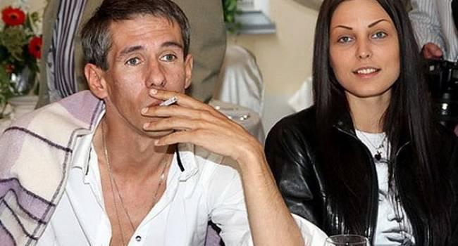 «Это единственный человек, которому я готова поддаться и вытерпеть все выходки»: Супруга Алексея Панина поразила откровенным постом