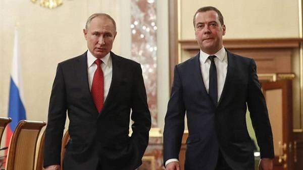 «Время ограничено»: политолог рассказал, когда произойдет отставка Путина