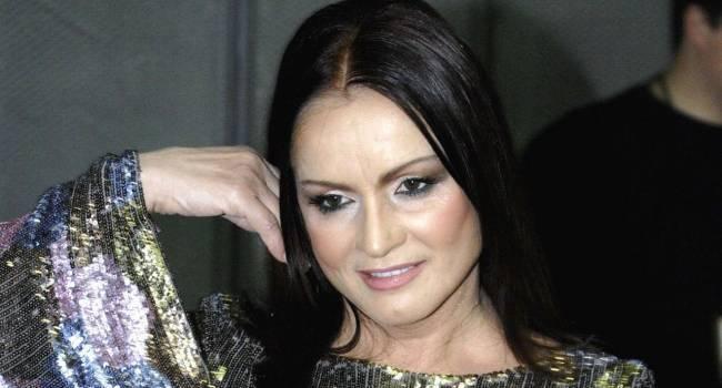 София Ротару жутко опозорилась из-за своего пения под фонограмму