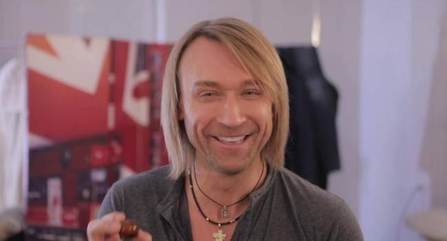 «Безумная Любовь»: Олег Винник вскоре представит новую концертную программу