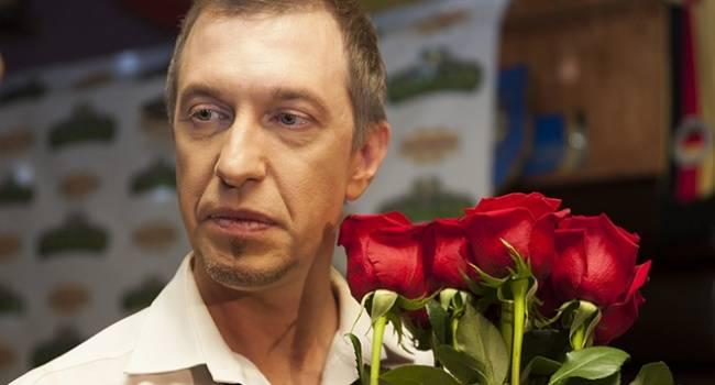 «Я знаю, о чем говорю»: Сергей Соседов приказал Алле Пугачевой «помалкивать»