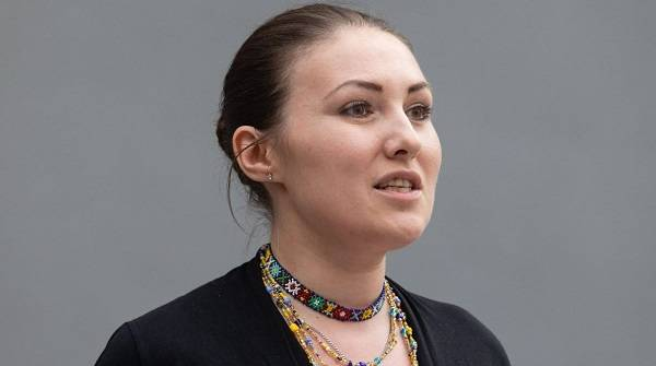 «Угрожала президенту»: Софию Федину вызывают в прокуратуру для вручения подозрения