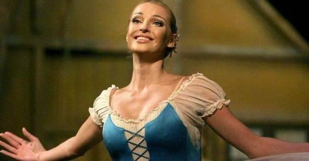 Такого никто не ожидал: Волочкова удивила поклонников своим скудным райдером