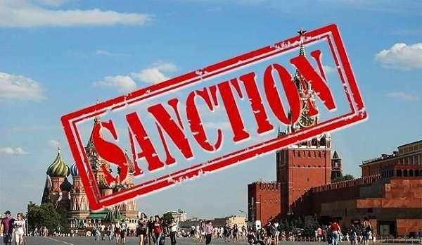 СМИ: США опасаются вводить санкции против России