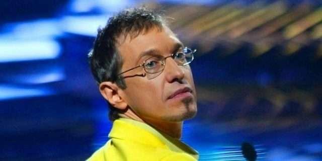 «Это новый какой-то психоз»: Сергей Соседов разразился критикой в адрес обладательницы Грэмми