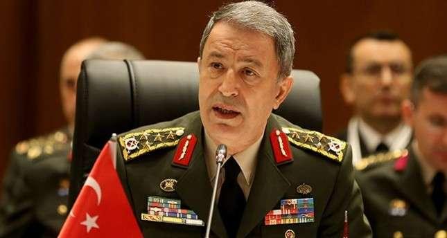 Турция даже и не думает выводить свои войска из Идлиба – Минобороны