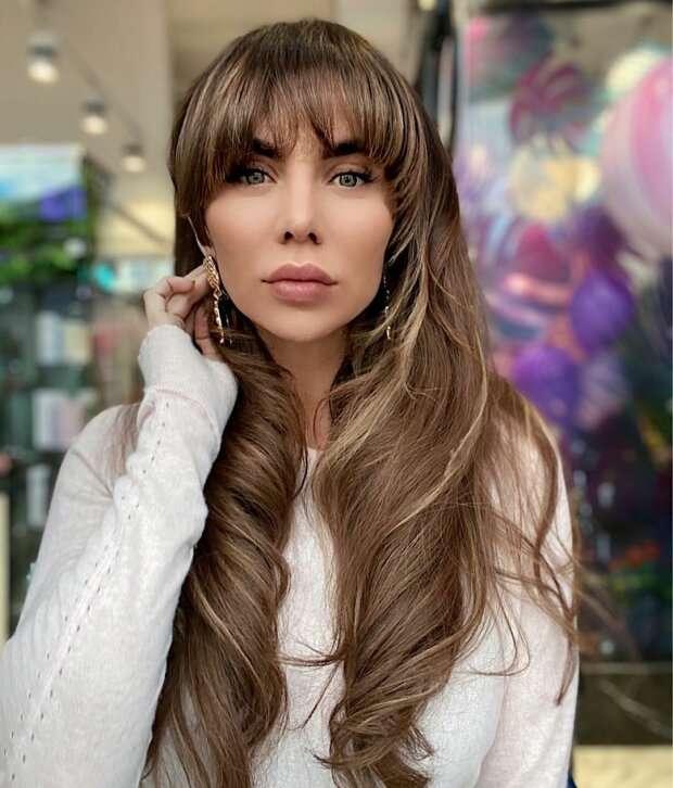 «Если хочешь, почему нет?»: Анна Седокова поразила переменами в имидже