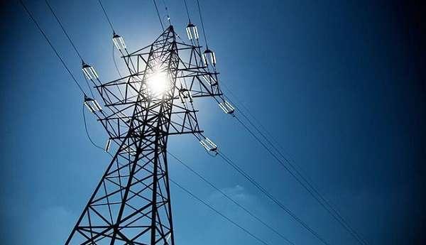 Непогода в Украине: 250 населенных пунктов остались без электричества
