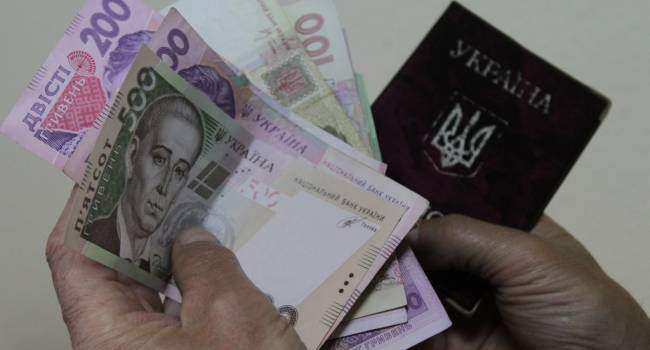 «Вторая пенсия точно никого не порадует»: эксперты прокомментировали введение в Украине накопительного уровня пенсионной системы