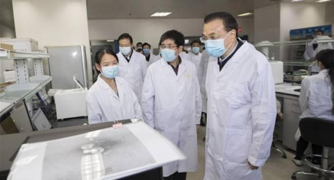Катастрофические цифры: число заболевших коронавирусом приближается к 12 тысячам