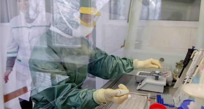 Ванга предупреждала об этом: в сети рассказали о прогнозе провидицы о глобальной эпидемии