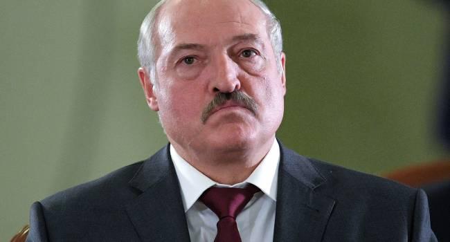 «Белорусы готовы к вхождению областей в состав России»: политолог заявил, что мнение белорусского народа раздражает Лукашенко