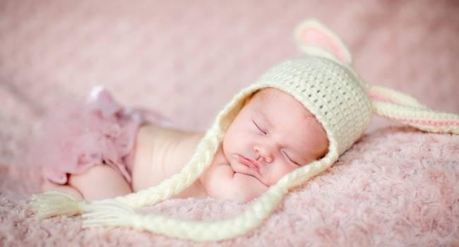 «Родимые пятна у новорожденного - стоит ли бить тревогу родителям?»: В некоторых случаях следует обязательно обратиться к врачу