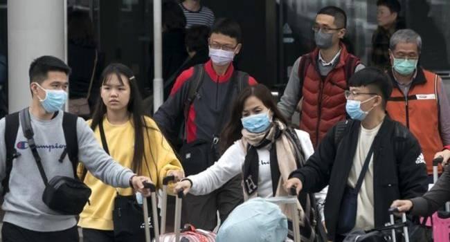 Двое жителей Канады вылечились от коронавируса