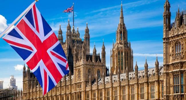 «Сладкое слово – свобода!»: Великобритания вышла из Евросоюза