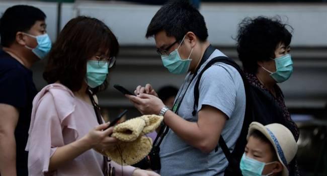 Почти 14 тысяч: за одни сутки число заболевших коронавирусом рекордно увеличилось