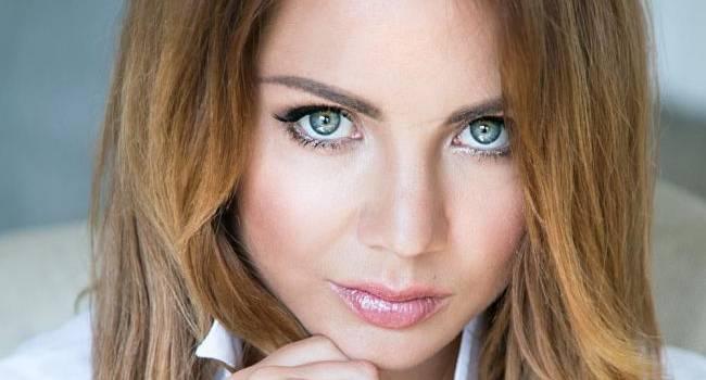 Певица МакSим объявила о своем уходе со сцены из-за серьезных проблем со здоровьем