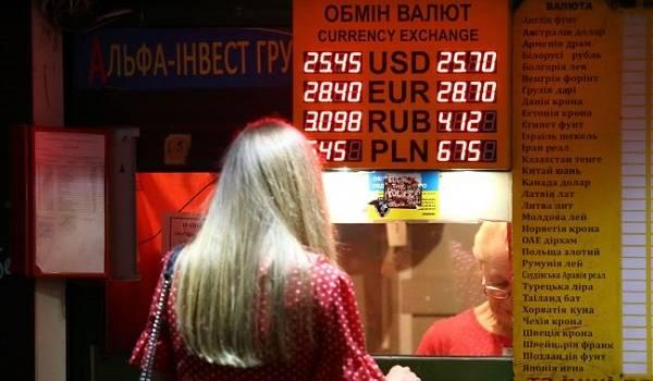 Доллар в дальнейшем продолжит рост – прогнозы эксперта
