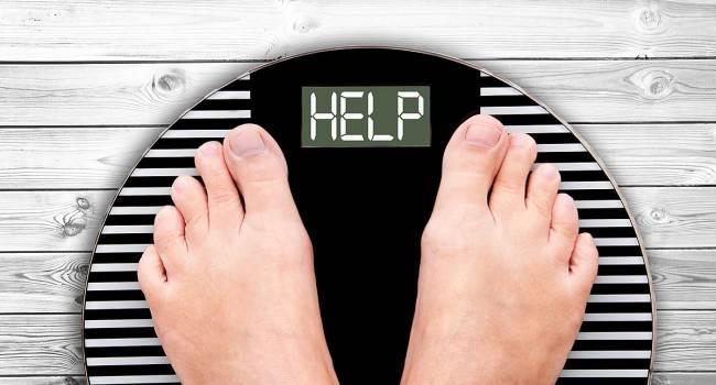 Под строгим запретом: диетологи рассказали, как быстро похудеть к весне