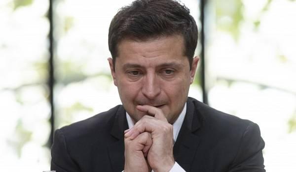 «Цифры – не более, чем манипуляции»: политолог рассказал о реальном рейтинге Зеленского